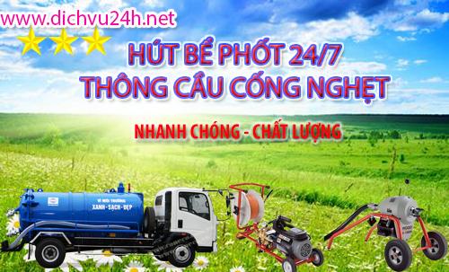 thong-ta-bon-cau-huyen-thach-that