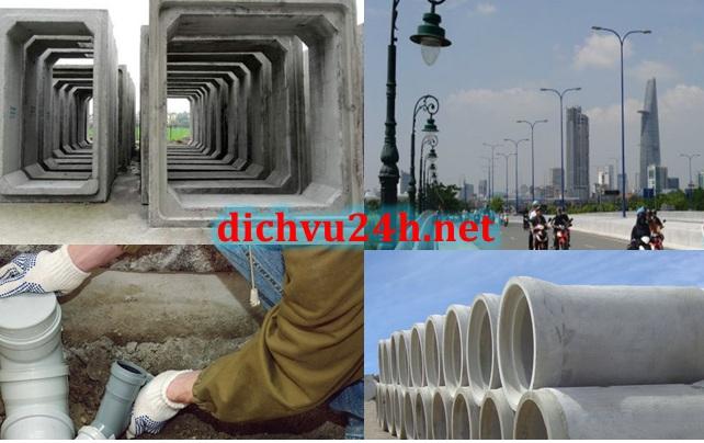 dao-cong-thoat-nuoc-huyen-nha-be