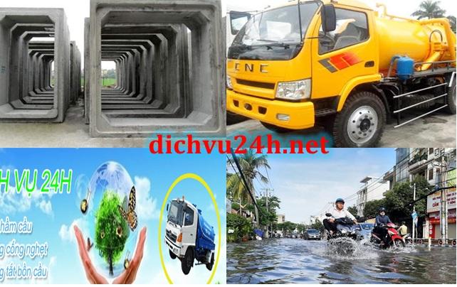 dao-cong-thoat-nuoc-quan-2