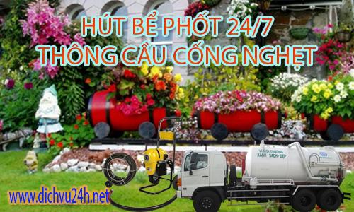 hut-be-phot-tai-huyen-thuong-tin