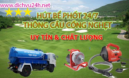 hut-be-phot-tai-thuong-tin