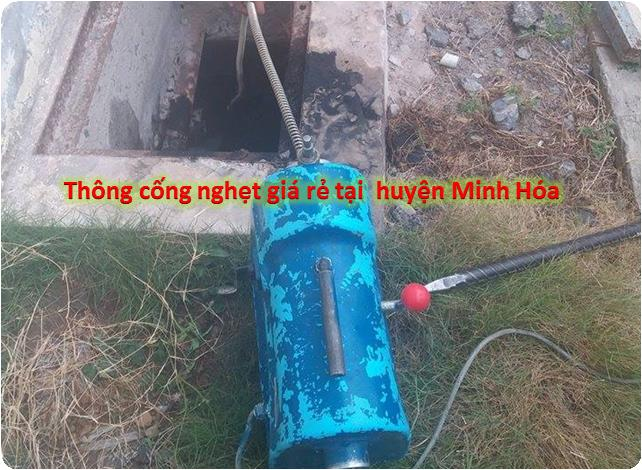 thong-cong-nghet-tai-minh-hoa