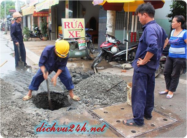 thong-tac-cong-tai-gia-lam