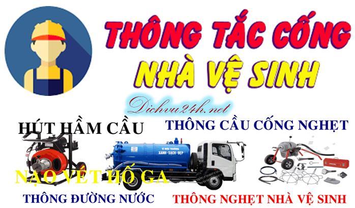 thong-tac-bon-cau-tai-ba-don