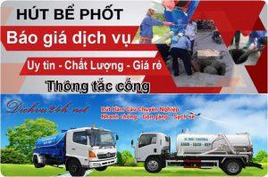 thong-tac-bon-cau-tai-huyen-le-thuy