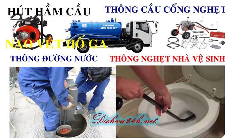 thong-tac-bon-cau-tai-huyen-my-duc