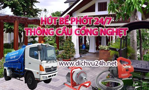 thong-tac-cong-tai-ha-dong