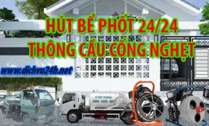 thong-tac-cong-tai-huyen-thuong-tin