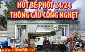 thong-tac-cong-tai-thanh-xuan