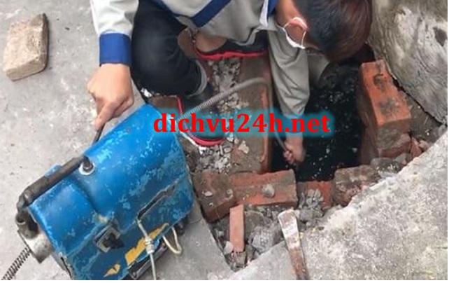 thong-tac-cong-tai-huyen-vinh-bao-vinh-tien-chuyen-nghiep