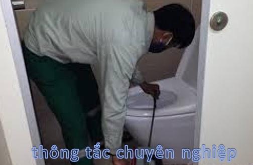 thong bon cau tai tan uyen